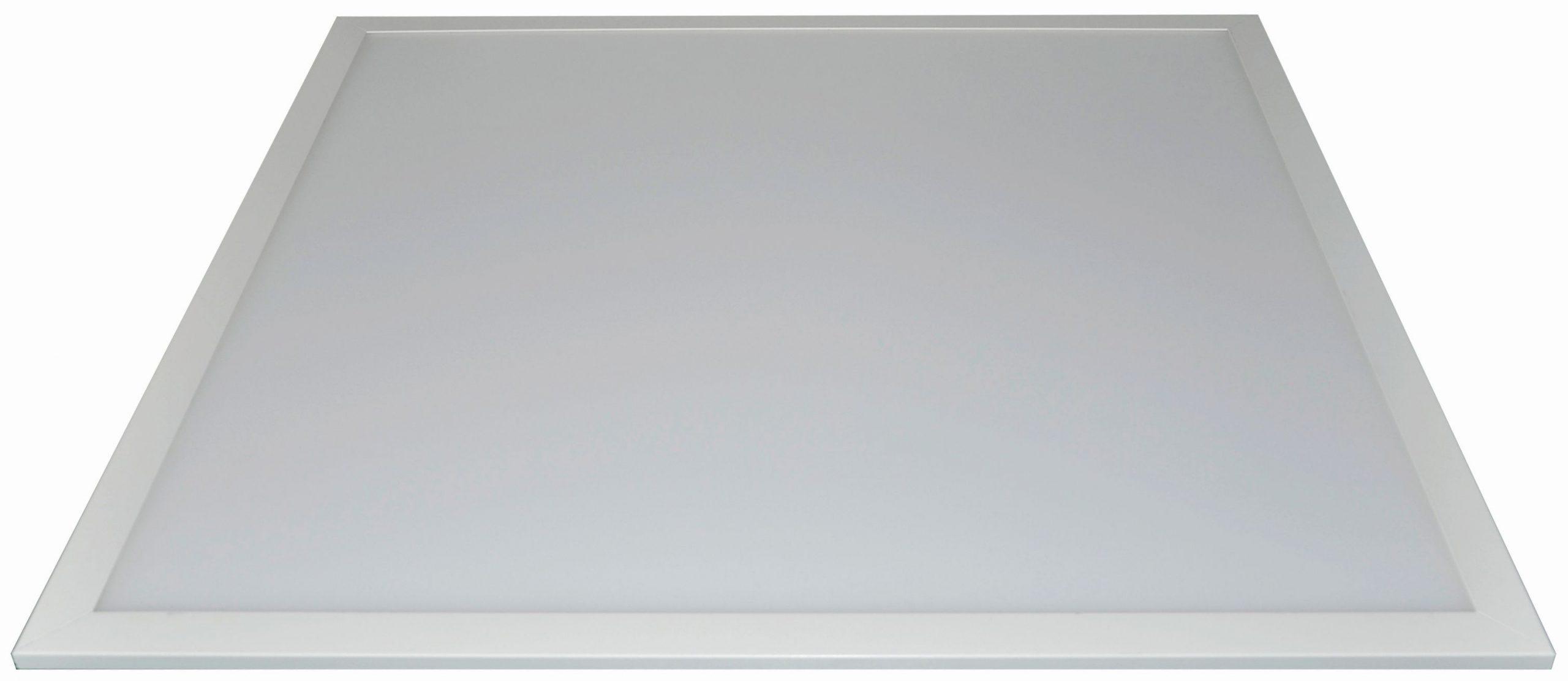 Backlit-Panel Einlegeleuchte Modul-625 Premium-Ausführung: UGR