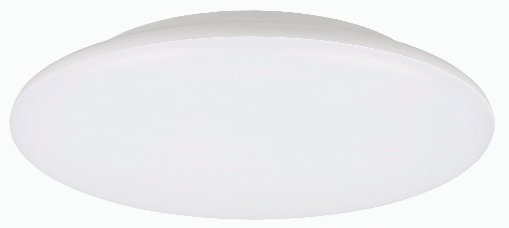 LED Wand- / Deckenleuchte IP 40 - dimmbar