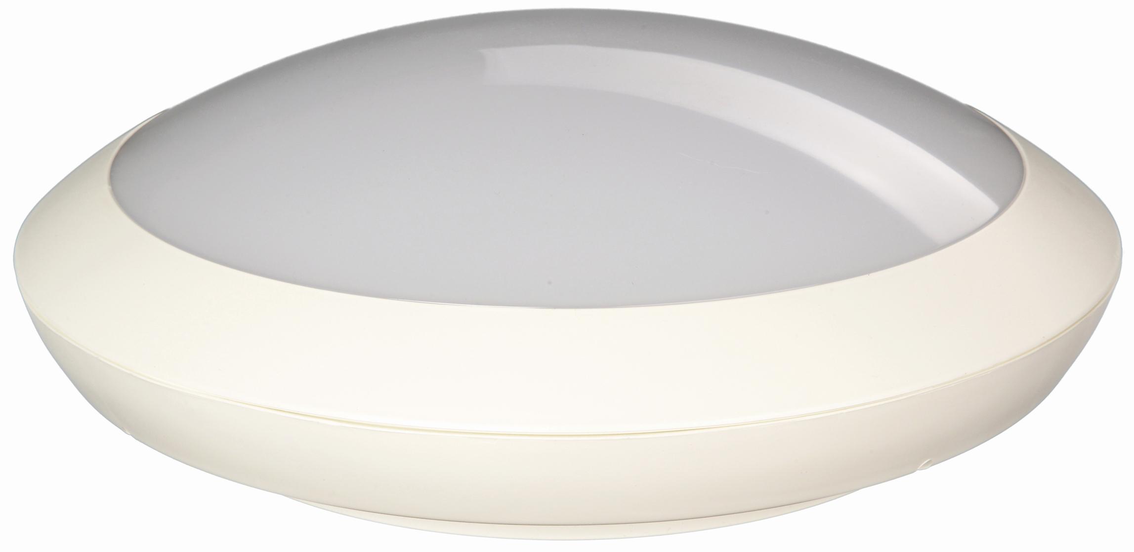 LED Decken- / Wandleuchte IP66
