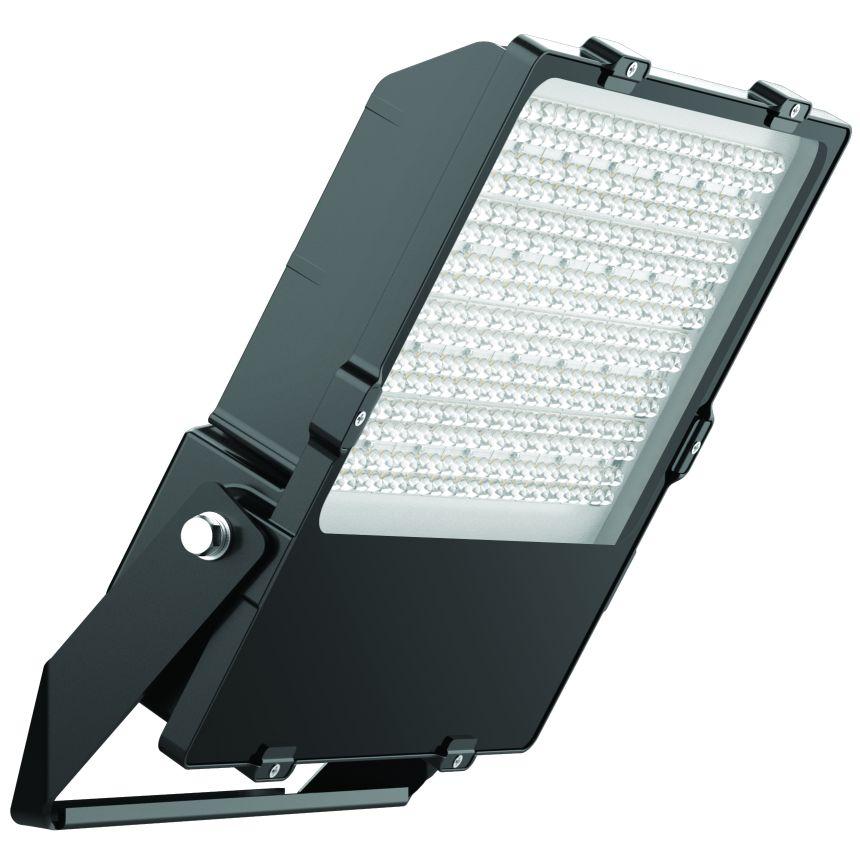 LED Flutlichtstrahler IP66 Premium-Series