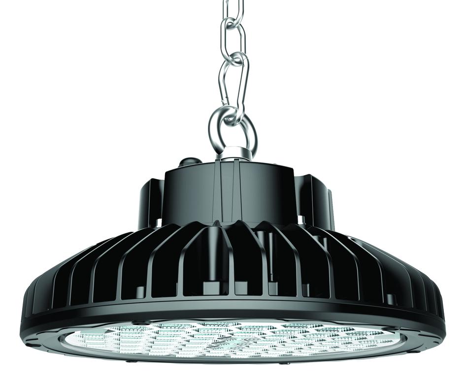 LED Hallenstrahler UGR