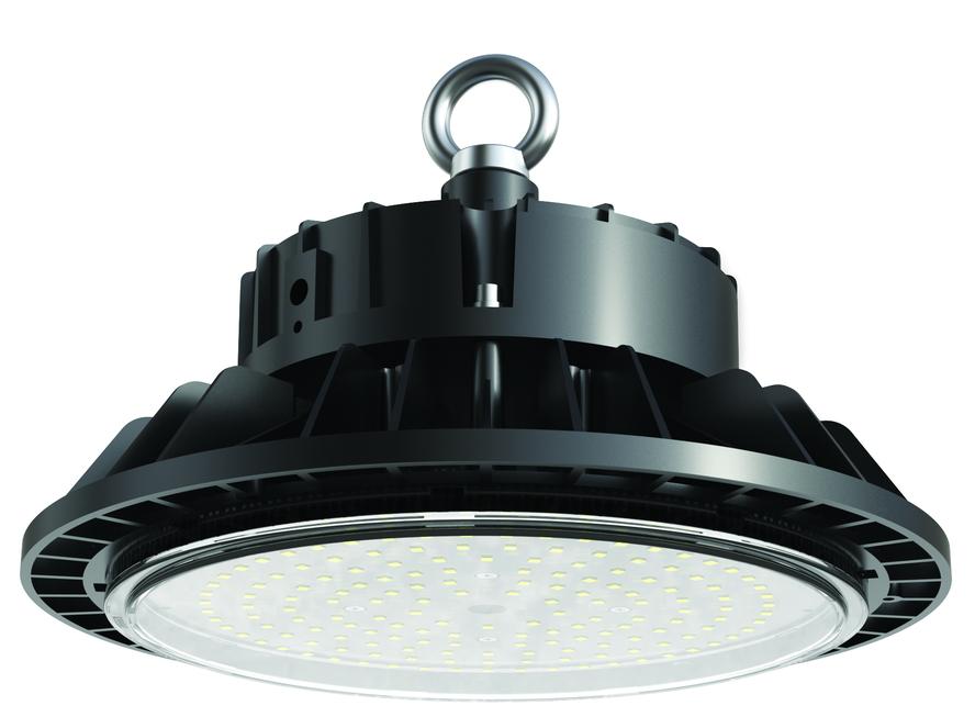 LED Hallenstrahler Typ 3