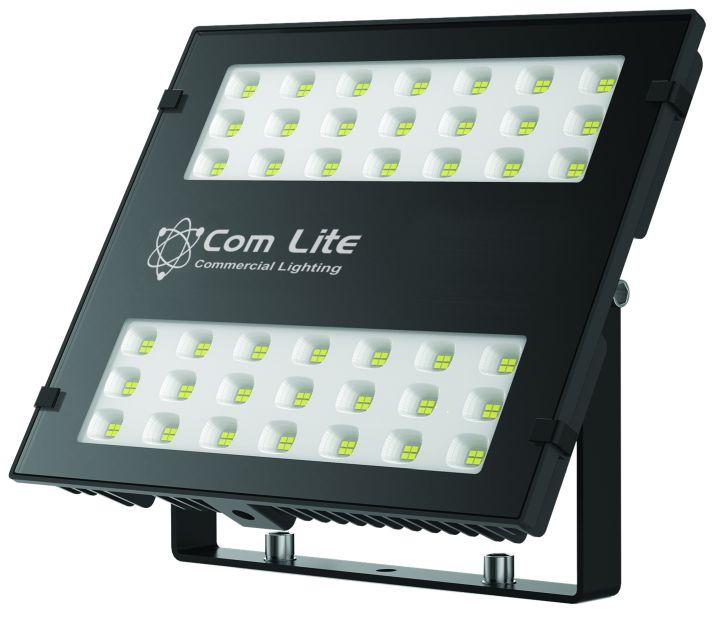 LED Flutlichtstrahler IP65 SDCF-Series