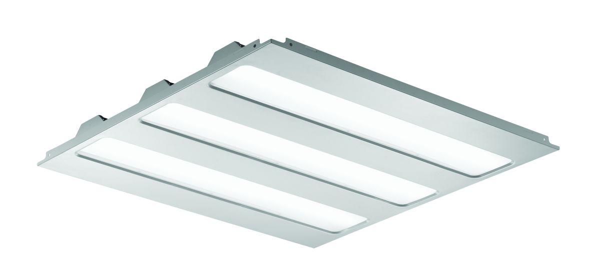 LED Panel T312LEDG