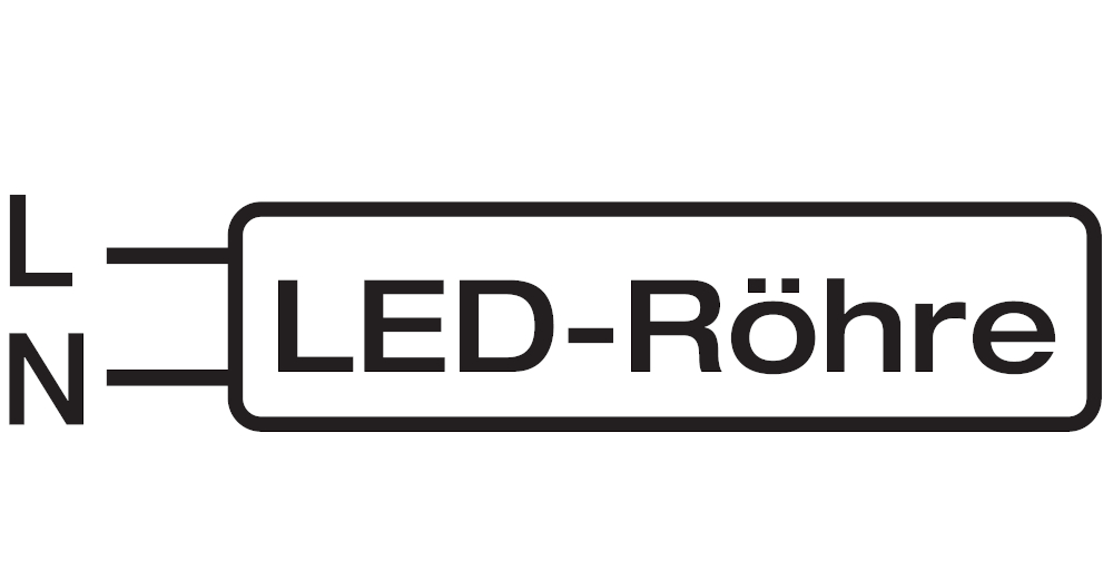 LED-Tubes_Schaltbild_1