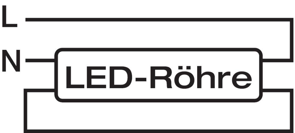 LED-Tubes_Schaltbild_2